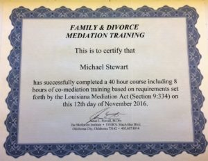 family-divorce-certificate