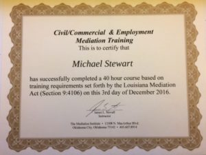 civil-mediators-certifcate